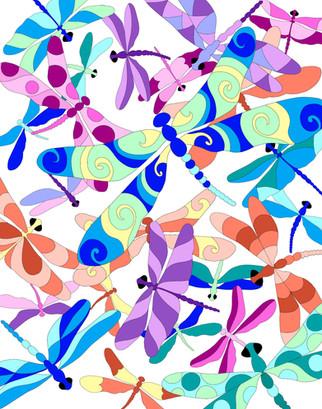 Dragonflies-white.jpg