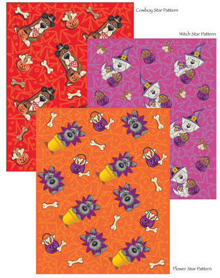 Happy Howl-O-Ween HH Patterns.jpg