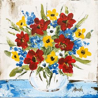patriotic floral.jpg