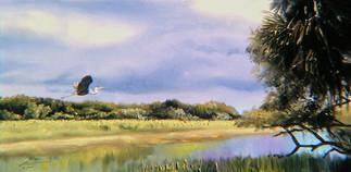 H-37-Great Blue Heron.jpg