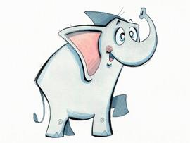 Happy Elephant.jpg