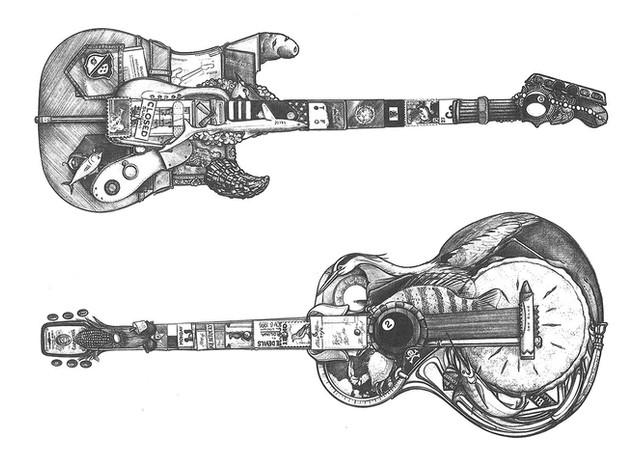 BluesGuitars-lr.jpg
