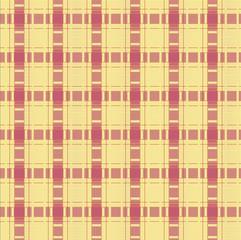 Plaid - CherryBlossom-3a