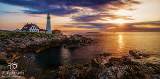 Portland Head Light.jpg