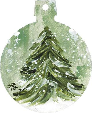 WinterTree_Seafoam_ornament.jpg
