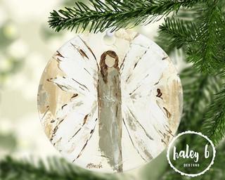 angel_brunette_ornament.jpg