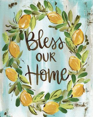 Lemon Wreath_Bless Our Home_ prints-lr.jpg