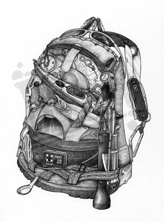 BackpackWM.jpg