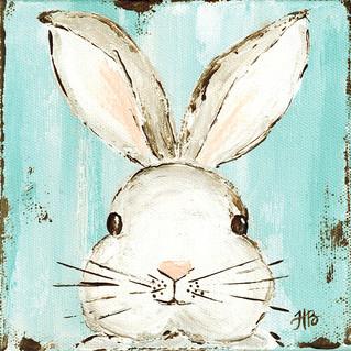 bunnyface_aqua_6x6-lr.jpg