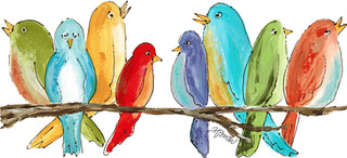 Bird Branch_white back.jpg