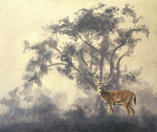 D-113-deer.jpg