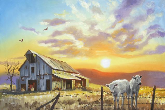 C-115-Cattle Barn.jpg