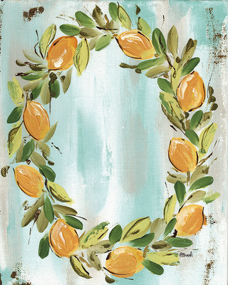 lemon wreath oval HB-lr.jpg