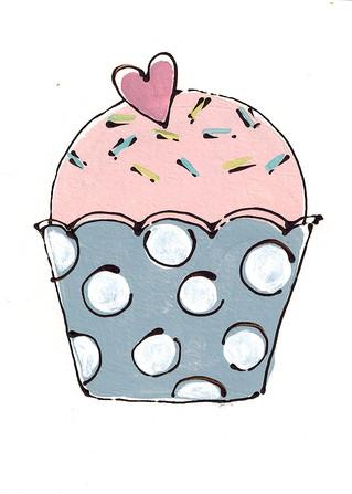 cupcake5a.jpg