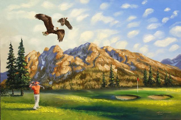 M-230-golfer.jpg