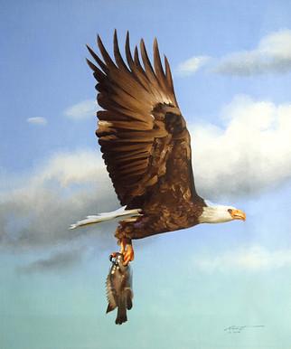 E-84-Eagle Fish.jpg