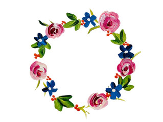 floral surround tiny flowers-.jpg