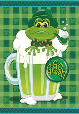 Eat Drink Be Green EDGB 502.jpg