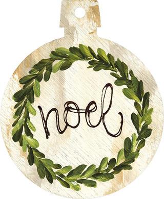 Wreath_NOEL_ornament.jpg