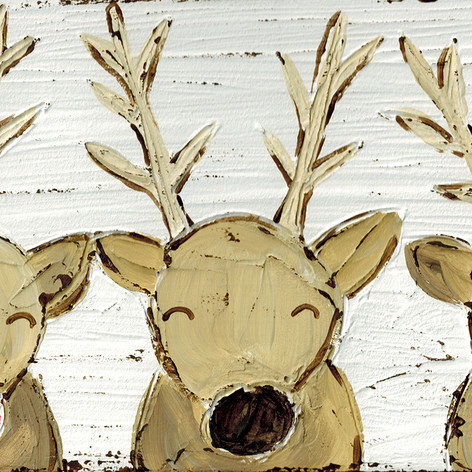 rudolf and friends_5x10-lr.jpg