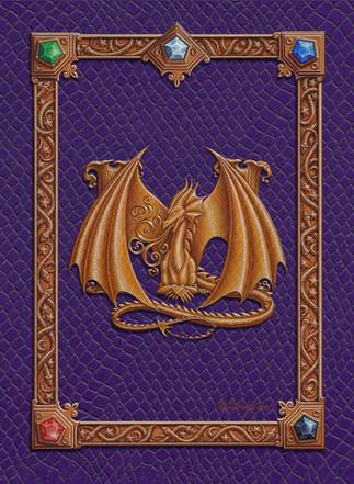 TOKEN_M_Gold-purple.jpg