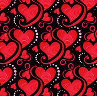 Hearts-50-6.jpg