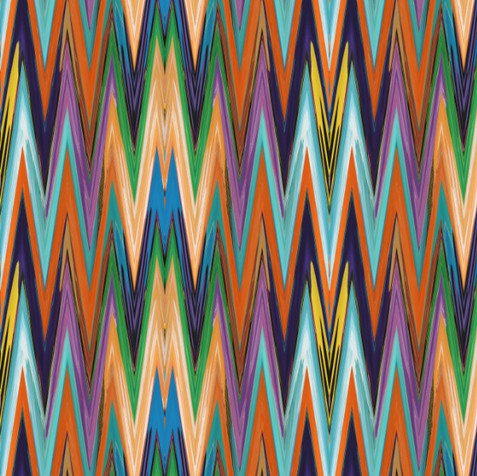 abstract32.jpg
