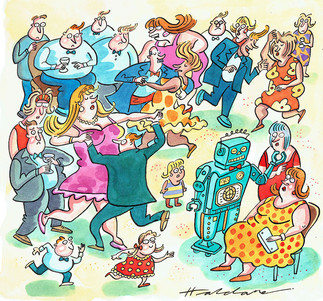 LIVING WITH ROBOTS 328072021.lr.jpg