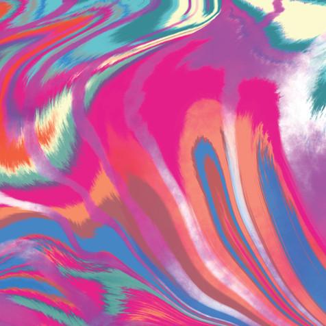 Tie Dye Multi-1.jpg