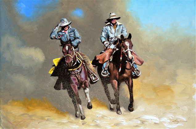 H-88-Cowboy Girl.jpg