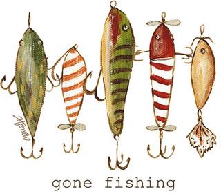 fishing lures_gone fishing.jpg