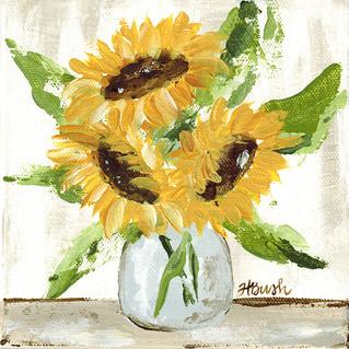 Sunflower Jar_2_lr.jpg