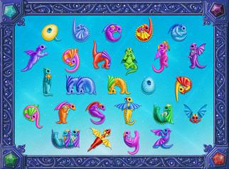 Baby Dragons Alpahbet- Blue.jpg