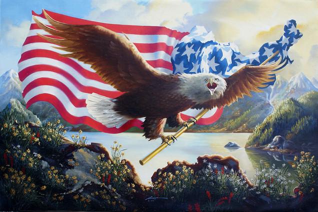 E-35-Eagle US map.jpg