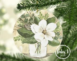 winter magnolia_ornament_Mock.jpg
