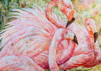 Flamingo Fling-w.jpg