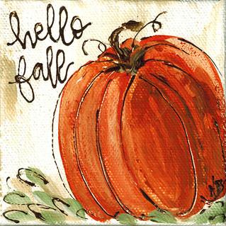 pumpkin hello fall 4x4.jpg