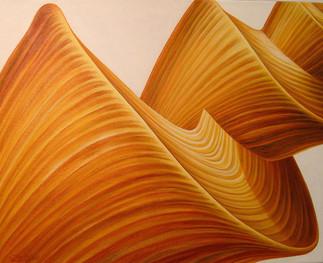 Gaea - Seashell