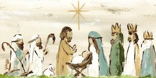 nativity_6x12.jpg