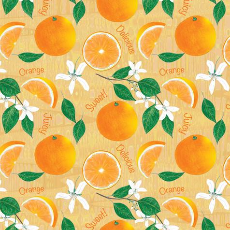 Orange2-j-1.jpg