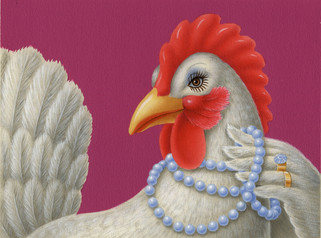 funny-chicken.jpg