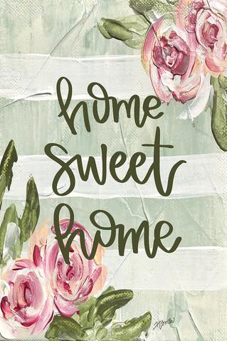 floralcorners_homesweethome_12x18.jpg