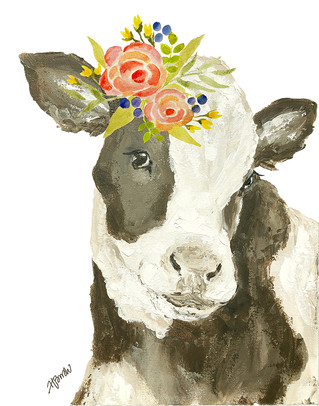 holstein cow with flowers.jpg