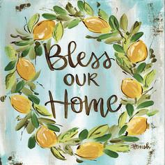 Lemon Wreath_Bless Our Home_ square-lr.j