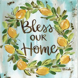 Lemon Wreath_Bless Our Home_ square-lr.jpg