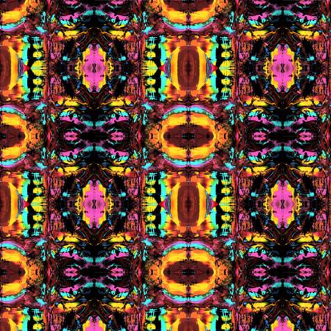 abstract12.jpg