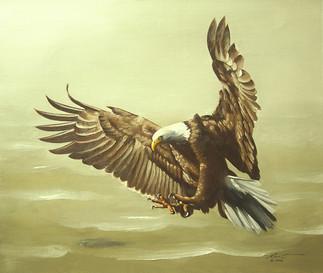 E-87-eagle.jpg
