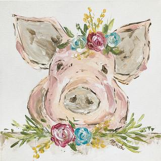 piggy floral 1.jpg