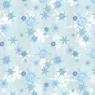 Snowflakes1C.jpg