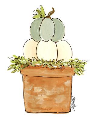 Pumpkin Stack Pot_PNG_sig copy.jpg